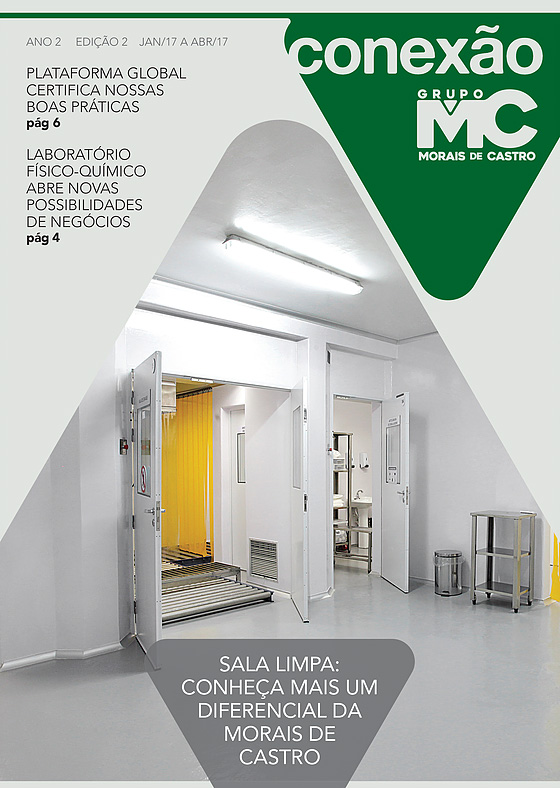 Informativos MC